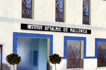 tn_fachada_futur_inca