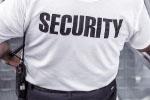 vigilante seguridad_destacada