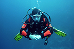 divers-668777_1920 Miniatura