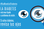 Post-Blog-Diabetes_destacada