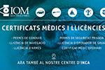 IOM_Certificados-medicos-2018_POST_destacada