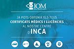 IOM_Certificats-medics-INCA_RRSS_FB
