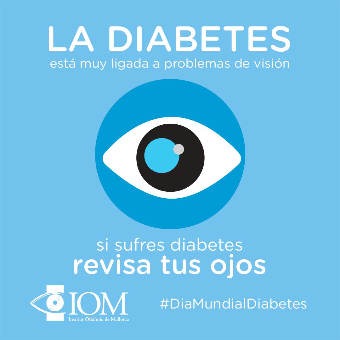 Meme_diamundial_Diabetes
