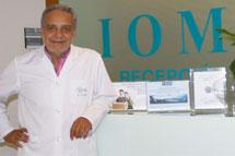 Dr.-Nagi-Emile-Najm_peque