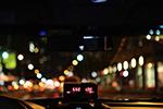 La conducció nocturna i els sopars d'empresa