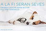 Post_cirugia_reflactiva