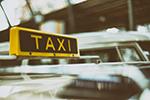 Última convocatoria para obtener el permiso municipal de taxista en Palma