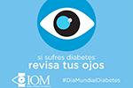Meme_diamundial_Diabetes copia